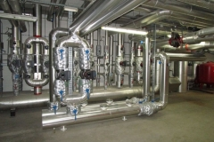 Vermaelen-L.-Co-Sanitair-HVAC-Stabroek-13
