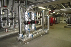 Vermaelen-L.-Co-Sanitair-HVAC-Stabroek-14