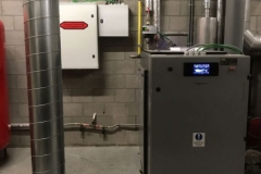 Vermaelen-L.-Co-Sanitair-HVAC-Stabroek-15