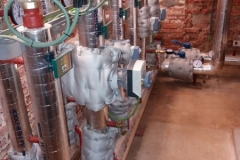 Vermaelen-L.-Co-Sanitair-HVAC-Stabroek-4