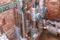 Vermaelen-L.-Co-Sanitair-HVAC-Stabroek-5